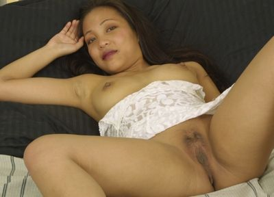 Asian Sex Club free